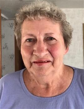 Rosalie Ann Whatling Obituary - Visitation & Funeral Information